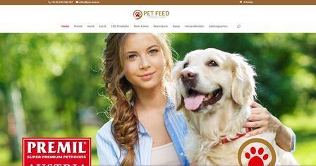 petfeed