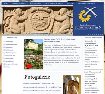 schmiedleithen